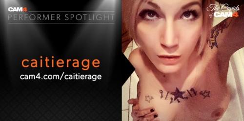 spotlight_caitierage