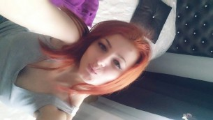 Unidsexyy CAM4 Babe and Dancing Queen