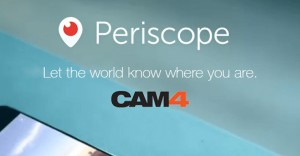 periscope-blog-image-2