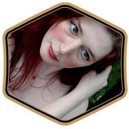 profile_rubyjulep