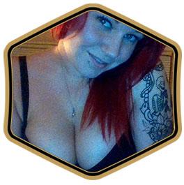 profile_scarlettrock