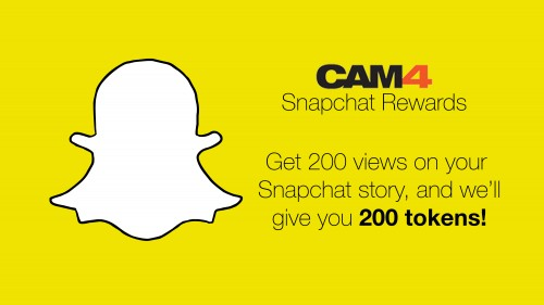 snap-chat-rewards-no-button