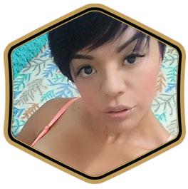 profile_stefanylopez