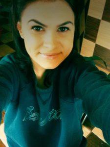 blog interview einem webcam girl