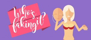 Who's Faking It? CAM4 Insights Uncovers the Fake O