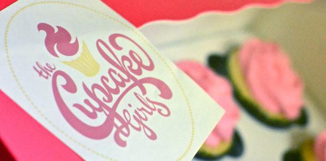 CAM4 Community Raises $4,800 for The Cupcake Girls