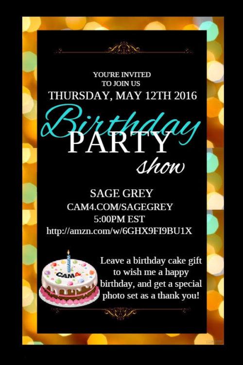 sage-grey-cam4-birthday