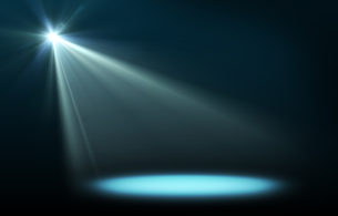 The CAM4 Spotlight Performer Program