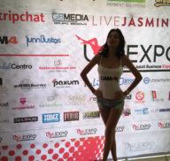 LalExpo Recap with Ela Darling (PHOTOS)