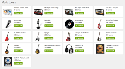 cam4-gifts-musical-instruments