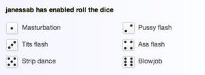 janessab-roll-the-dice