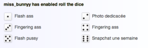 miss-bunny-roll-the-dice