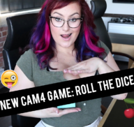 How to Play Roll The Dice (VIDEO)