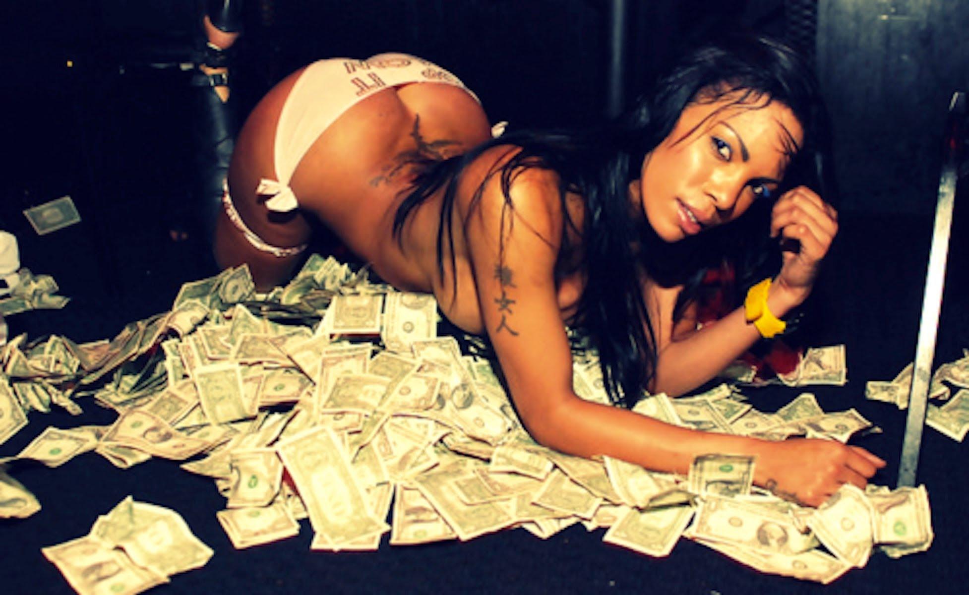Смотреть big girl strip club 9 фотография