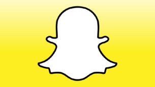SIGN UP to Host a CAM4 Snapchat Takeover