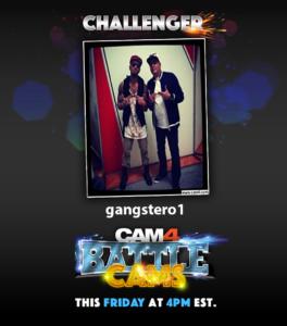 gangstero1 battle2