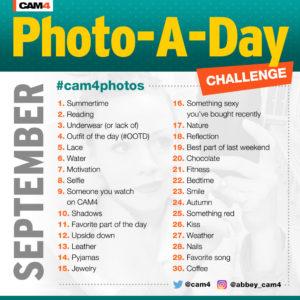 photoaday_september