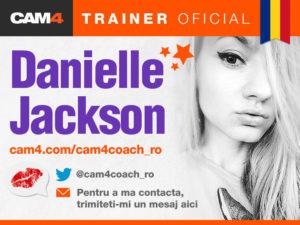 cam4-coaching-romanian