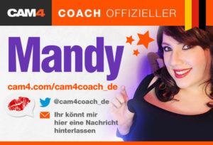 cam4-coaching-german