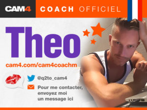 cam4-coaching-male-french