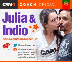 cam4-coaching-portuguese