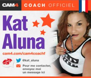 cam4-french-coaching