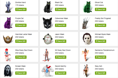 cam4-halloween-gifts-2