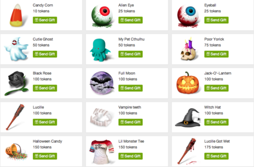 cam4-halloween-gifts