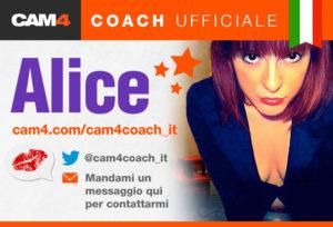 cam4-italian-coaching