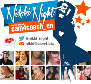nikki-night-cam4
