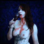 gladyce_foxy6
