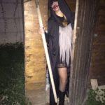 amalia_foryo-copy-2