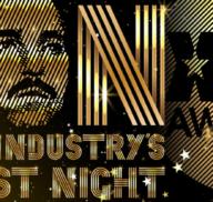 Ela Darling & CAM4VR Nominated for XBIZ Awards