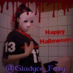 gladyce_foxy