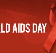 CAM4 Supports #WorldAIDSDay: December 1st