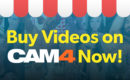 Buy Videos on CAM4: Shop 'Til You Drop… a Load