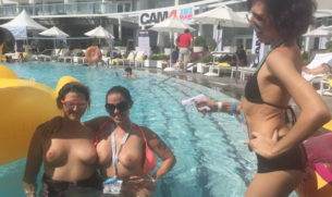 The Official XBIZ Miami Recap is Here!