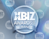 CAM4 Nominated for 4 XBIZ Awards!