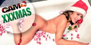 These CAM4 Performers Deserve Holiday Gifts