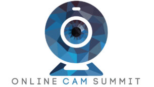 Nikki Night Featured in Live Cam Summit!