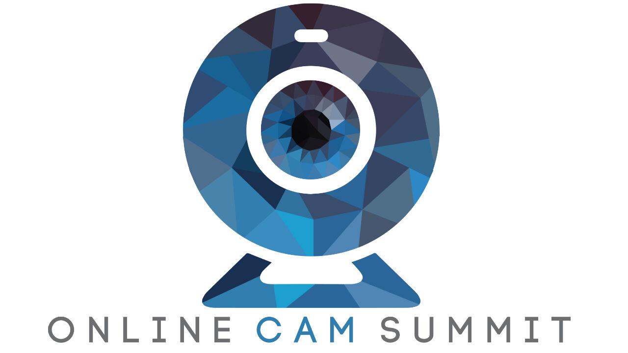 Nikki Night Featured in Live Cam Summit!