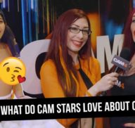 What do Performers LOVE about CAM4?
