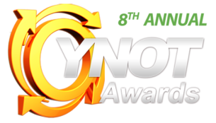 Watch the YNOT Awards TONIGHT!