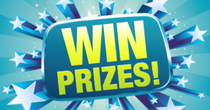 Sign up to Earn Monthly Performer Rewards