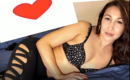 Camgirl of the Month: Dominik_Dash